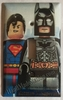 Lego Super Heroes Superman Batman