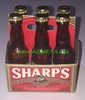 Miller Sharps 6 Pack Year 1981