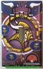 Football Minnesota Vikings