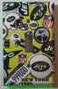 Football NY New York Jets