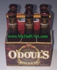 O'Doul'S Odouls Premium Amber Year 1986