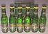 O'Doul'S Odouls Premium Anheuser-Busch Beer 6 pack Year 1986