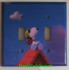 Peanuts Flying Snoopy Double
