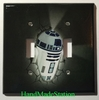 Star Wars R2D2 Double Cover