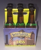 Sweet Water IPA India Pale Ale Year 1984