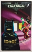The Lego Batman Movie with Robin Single