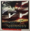 United We Stand Double Cover