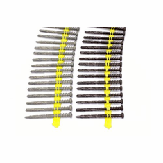 Collated Composite-Decking Screws