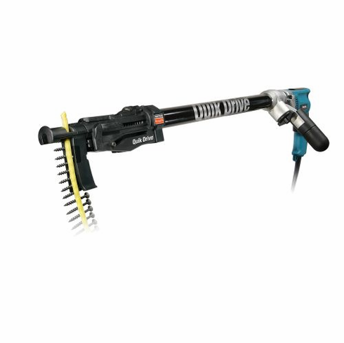 PRO200G2M25K Quik Drive Drywall System