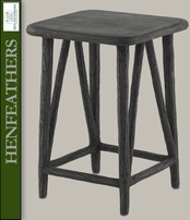 Botanica Accent Table