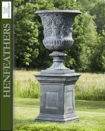 Kingswood Urn