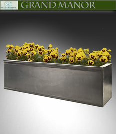 Mairfair Window Box