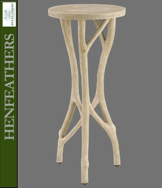 Rivendell Drinks Table (n)