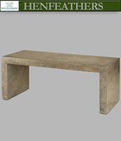 SoHo Bench/Table {n}