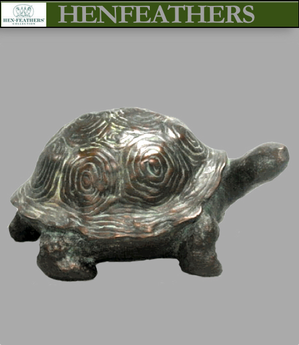 Turtle Sculpture|Turtle Gifts