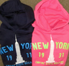 Empire Youth Hoodies
