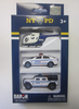 NYPD 3 Pack Die Cast Set