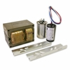Metal Halide Ballasts Kits