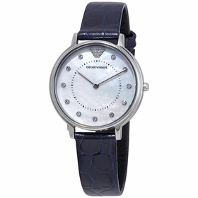 Armani AR11095  Ladies Quartz Watch