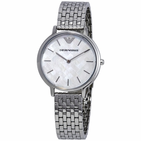 Emporio Armani AR11112  Ladies Quartz Watch