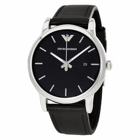 Emporio Armani AR1692 Classic Mens Quartz Watch