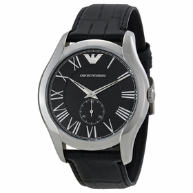 Emporio Armani AR1703 Classic Mens Quartz Watch