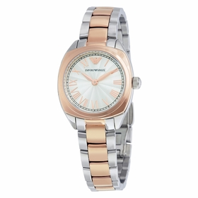 Emporio Armani AR1952 Dress Ladies Quartz Watch