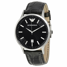 Emporio Armani AR2411  Mens Quartz Watch