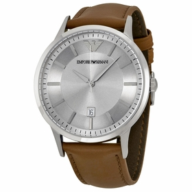 Emporio Armani AR2463 Classic Mens Quartz Watch