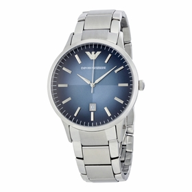 Emporio Armani AR2472 Classic Mens Quartz Watch