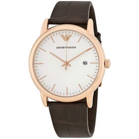 Emporio Armani AR2502 Luigi Mens Quartz Watch