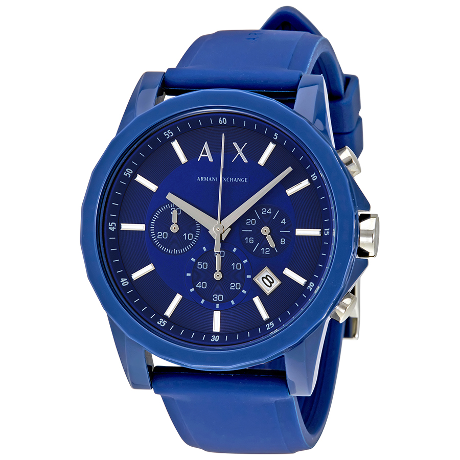 products s mens exchange pin watches men watch armani digital active
