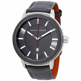 Armani Exchange AX1462  Mens Quartz Watch