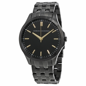 Armani Exchange AX2144  Mens Quartz Watch
