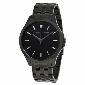 Armani Exchange AX2159  Mens Quartz Watch