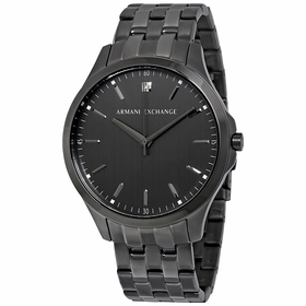 Armani Exchange AX2169 Hampton Mens Quartz Watch