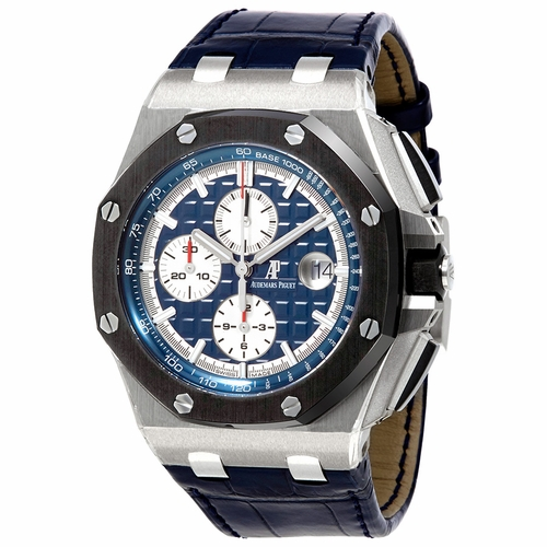 Audemars Piguet 26401PO.OO.A018CR.01 Chronograph Automatic Watch