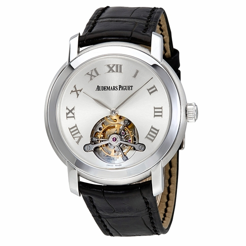 Audemars Piguet 26561BC.OO.D002CR.01 Hand Wind Watch