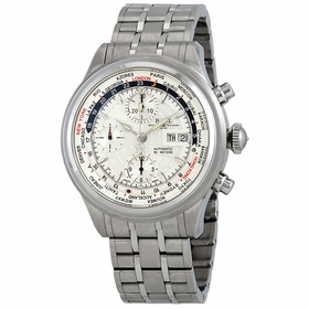 Ball CM2052D-SJ-SL Chronograph Automatic Watch
