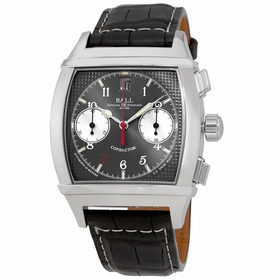Ball CM2068D-LJ-GY Chronograph Automatic Watch