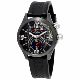 Ball DT1020A-PAJ-BK Engineer Master II Diver TMT Mens Automatic Watch