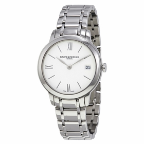 Baume et Mercier 10335 Classima Ladies Quartz Watch