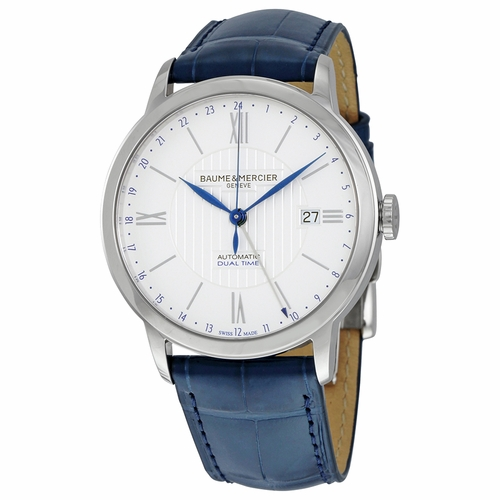 Baume et Mercier M0A10272 Classima Core Mens Automatic Watch