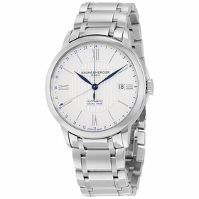 Baume et Mercier M0A10273 Classima Core Mens Automatic Watch