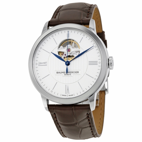 Baume et Mercier M0A10274 Classima Core Mens Automatic Watch