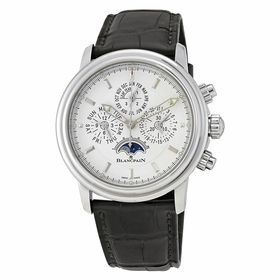 Blancpain 2685F-1127-53B Chronograph Automatic Watch