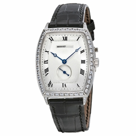 Breguet 3661BB/12/984.DD00 Heritage Mens Automatic Watch