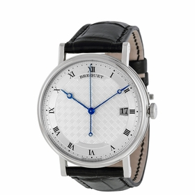 Breguet 5177BB/12/9V6 Classique Mens Automatic Watch