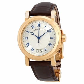 Breguet 5817BA/12/9V8 Marine Mens Automatic Watch