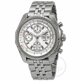 Breitling A1336512-A736 Bentley GT II Mens Chronograph Automatic Watch